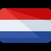 netherlands (1)